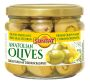 Gr. Olives w. lemon 12x300ml