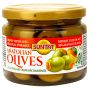 Gr. Olives w. orange 12x300ml